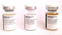 Неинвазивная пробиотическая карбокситерапия Medicare. NEW!!!