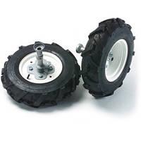 Комплект шин для мотоблока Viking VH 660