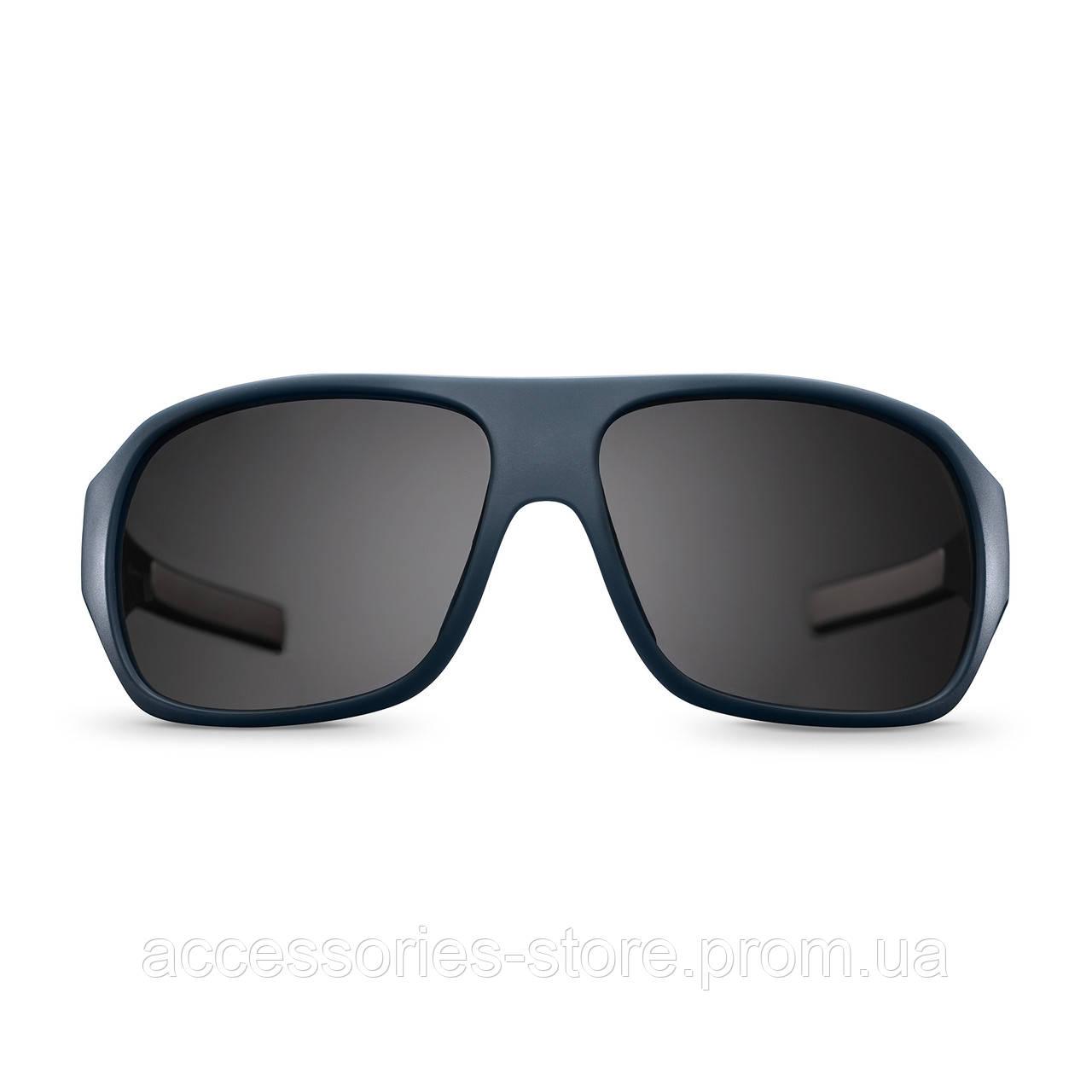 Cолнцезащитные очки Volvo Poc Do Low, Sunglasses