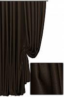 Ткань однотонный Блекаут люкс 108, Турция