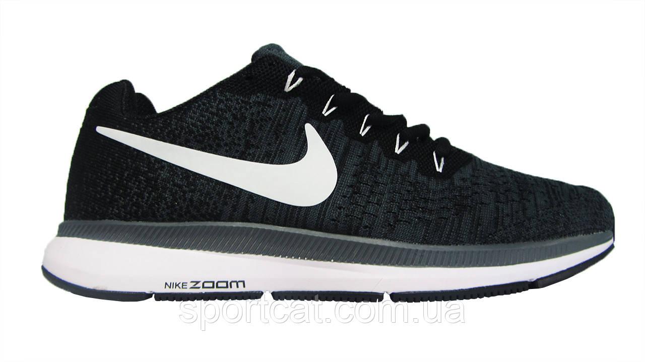 Мужские кроссовки Nike Pegasus ALL Out Р. 45 от интернет-магазина ... 48130f4c6c1