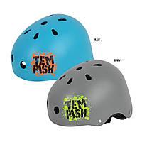 Шлем защитный Wertic/XS Tempish - Чехия