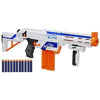 Бластер Nerf Нерф Элит Риталиэйтор 98696 (Nerf N-Strike Elite Retaliator Blaster)