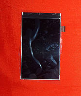 LCD Дисплей для Fly IQ448 Оригинал