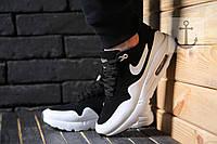 Качество! Кроссовки Nike Air MAX ULTRA