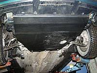 Защита двигателя Honda Accord V 1993-1997 (Хонда Акорд 5)