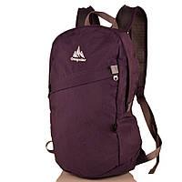 Рюкзак детский Onepolar Детский рюкзак ONEPOLAR (ВАНПОЛАР) W1998-violet