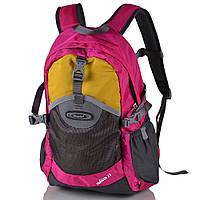 Рюкзак детский Onepolar Детский рюкзак ONEPOLAR (ВАНПОЛАР) W1581-pink