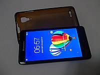 Мобильный телефон Lenovo P780 №2783