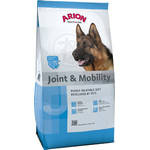 Корм Арион для собак H&C с проблемными суставами, (голубой), 3 кг