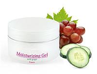 "Увлажняющий гель - ""Moisturizing Gel gel with Grape"", 250 мл"