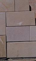 Гладкий песчаник - Натуральный камень
