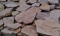 Дикий камень - Натуральный камень