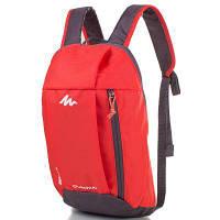 Рюкзак спортивный Quechua Спортивный рюкзак QUECHUA (КЕЧУА) ARP001-8