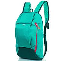 Рюкзак спортивный Quechua Спортивный рюкзак QUECHUA (КЕЧУА) ARP001-14