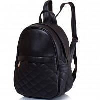 Рюкзак женский из качественного кожезаменителя ETERNO (ЭТЕРНО) ETK577-2