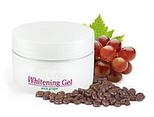 "Гель отбеливающий - ""Whitening Gel with Grape"", 250 мл"