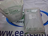 Катионит DOWEX HCRS/S