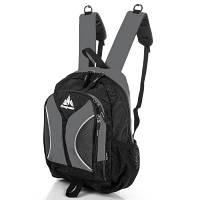 Рюкзак детский Onepolar Детский рюкзак ONEPOLAR (ВАНПОЛАР) W1297-grey