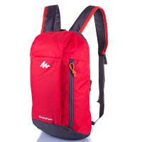 Рюкзак спортивный Quechua Спортивный рюкзак QUECHUA (КЕЧУА) ARP001-1