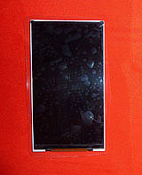 LCD Дисплей TELEFUNKEN TF-SP4503 / SM-045APTP120A-12