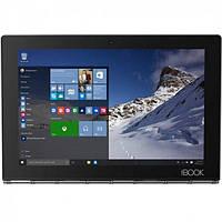 Планшет Lenovo Yoga Book YB1-X91L 3G+LTE Windows