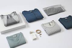 Кофты, свитера, джемперы, пуловеры, кардиганы, батники, толстовки, свитшоты, гольфы