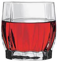 Набор стаканов для виски Dance 290мл 6шт
