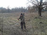 Покосити траву. Скосити траву. Викосити траву. Скошування трави. Стрижка трави. Выкос трави.