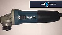 Болгарка Makita GA5030 (Макита) Польша