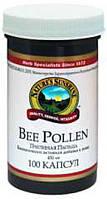Пчелиная Пыльца( Bee Pollen) Повышает физическую активность,выносливость и силу.Укрепляет иммуннитет.