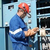 Эксплуатационные испытания электроустановок и электрооборудования