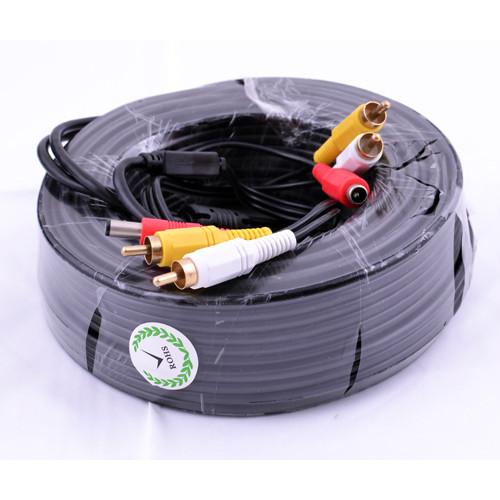 купить кабели