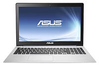 Ноутбук Asus K551LB-XX252D