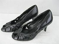 Женские летние туфли Platino размер 36