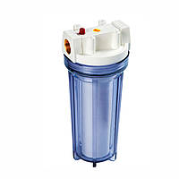Магистральный фильтр Raifil PU 891C1-W1-PR-BN-R1(корпус 891)