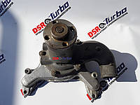 Водяной насос охлаждения двигателя (помпа) ЗИЛ-130