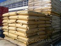 Битум кровельный, битум купить одесса, битум в одессе (мастика МБК-Г), 30 кг, Белоруссия