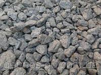Щебень,фракция 5-10, фасованный 25 кг (меш)