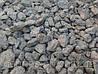 Щебень,фракция 20-40, фасованный 25 кг (меш)