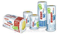 Теплоизоляция Ursa P15, 50*600*1250мм, 24шт/упаковка, плита (уп)