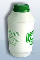 Клей ПВА, смесь ПВА для растворов строительная, 50кг (шт)