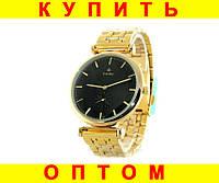 Женские часы (копия)  Rado