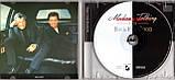 Музичний сд диск MODERN TALKING Back for good (1998) (audio cd), фото 2