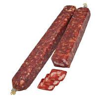Целлюлозная оболочка для колбасы d 75 мм