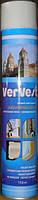 Пена монтажная VerVest, 750мл (шт)