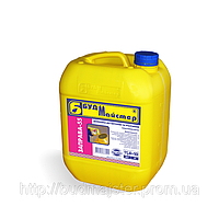 Добавка для смесей, пластифицирующая, Заправа-55, 6кг (шт)