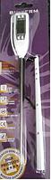 Термометр цифровой 185002