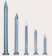 Гвозди 100 мм (кг)