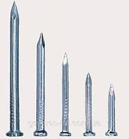 Гвозди шиферные, 120мм (кг)